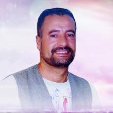 الشهيد المجاهد: خالد أحمد أبو العز