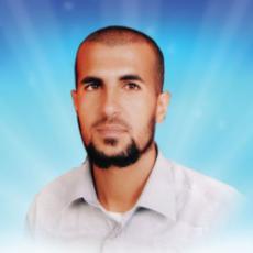 الشهيد المجاهد: عبد الرحمن شحدة أبو طير