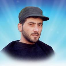 الشهيد المجاهد: عمر صالح الزقزوق