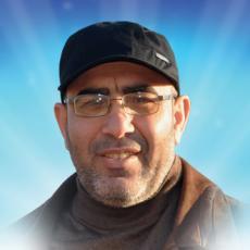 """الشهيد القائد """"دانيال كامل منصور"""": كابوس طارد المحتل في كل مكان"""