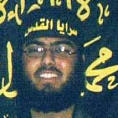 الشهيد المجاهد: يحيي محمود شاهين