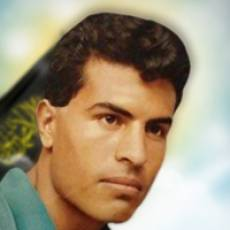 الشهيد المجاهد: منصور أحمد الشريف