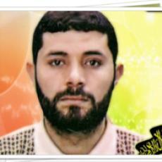 الشهيد المجاهد: محمد صبحي عوض