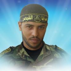الشهيد القائد الميداني: محمود عادل عوض