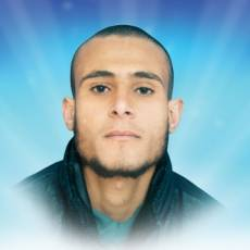 الشهيد المجاهد: يوسف محمد قبلان