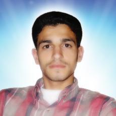 الشهيد المجاهد: ضياء الحق محمد أبو دقة