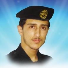 """الشهيد المجاهد """"علاء الدين محمد غنام"""": شلال العطاء المتدفق نحو الاستشهاد"""