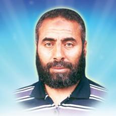 الشهيد القائد: عبد الله محمد السبع