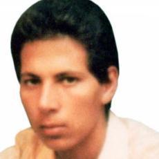 الشهيد المجاهد: جهاد ابراهيم عصفور