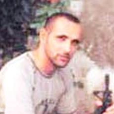 الشهيد القائد: محمود عبد الرحمن كميل