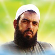 الشهيد المجاهد: ياسر عبد أبو طير