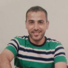 أنور عمر حمدان عليان