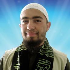 الشهيد القائد: فادي عبد القادر أبو مصطفى