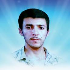 الشهيد القائد: محمد صالح ياسين