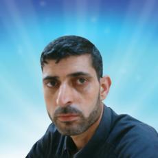 الشهيد القائد: سعيد عبد الفتاح أبو الجديان