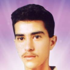 الاستشهادي المجاهد: محمد عبد الرحيم أبو هاشم