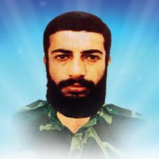 الشهيد القائد: سامي محمد الشيخ خليل