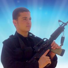 الشهيد المجاهد: محمد أمين شهوان