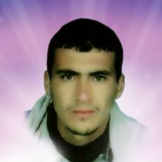الاستشهادي المجاهد: مراد محمد أبو العسل
