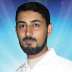 الشهيد القائد: رامي زهير سلامة