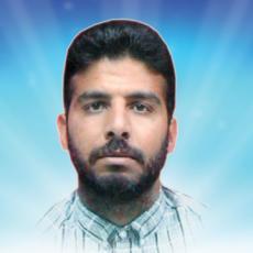 """الشهيد المجاهد """"السيد محمد التتر"""": الفارس العابد الزاهد"""