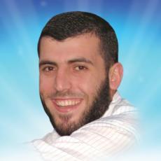 الشهيد القائد الميداني: خالد حرب شعلان