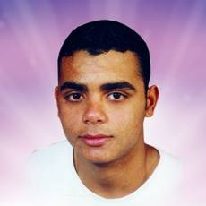 الشهيد المجاهد: إبراهيم خليل منيزل