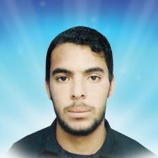 الشهيد المجاهد: سائد علي أبو هداف