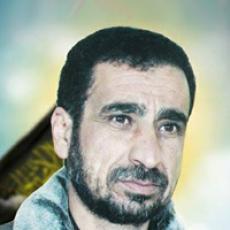الشهيد القائد: محمد عبد القادر قنديل