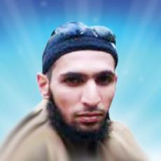 الشهيد المجاهد: وسيم حسن منصور