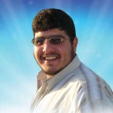 الشهيد القائد: صالح عمر كركور