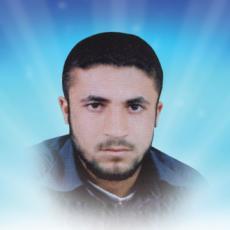 """الشهيد المجاهد """"إيهاب جمال يوسف"""": لاحق الأعداء بشجاعة فعاجله صاروخ حول جسده إلى أشلاء"""
