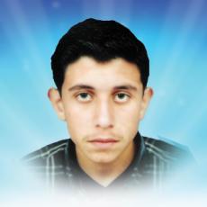 الشهيد المجاهد: حسن أحمد أبو زيد