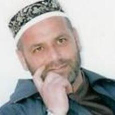 سامي سليمان إبراهيم جرادات