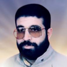 الشهيد القائد: هاني محمود عابد