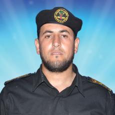 الشهيد القائد: سالم حسن قنديل
