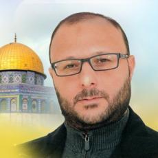 محمد صبحي محمد أبو طبيخ