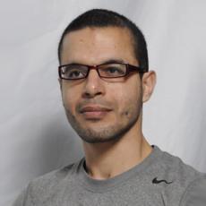 محمد محمد محمود عرندس