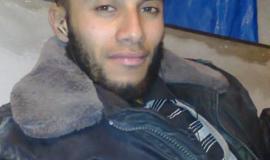 محمود نجم (29929369) 