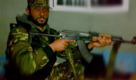 محمد ضاهر (964909726) 