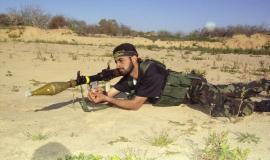 حسام أبو عيادة (29994892) 