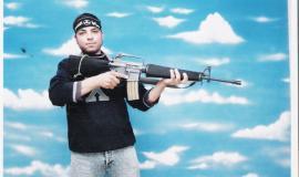 مقبل أبو عودة (800210163) 