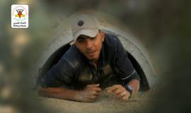 محمود حتحت22