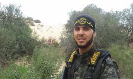 موسى عبد العال (6)