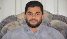 شادي السيقلي (31043473) 