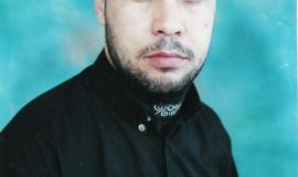 نبيل أبو جبر 