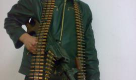 محمد ضاهر (964909733) 