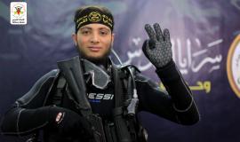 عبد الله ابو العطا 