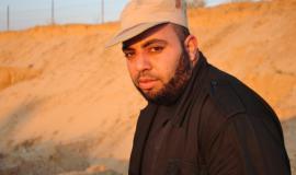فايق سعد (31043484) 
