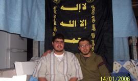 صالح كركور (30650252) 